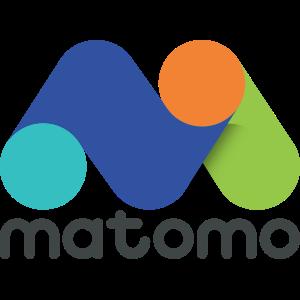 Matomo, open source Google Analytics alternative