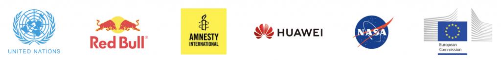 OSBundle Matomo User Logos