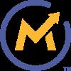 OSBundle_Logo_Mautic_400x400