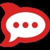OSBundle_Logo_rocketchat_400x400